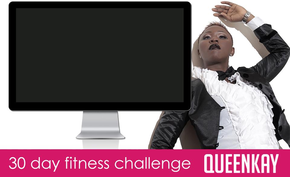 30-fitness-queenkay-fixed