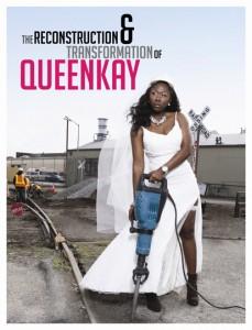 QueenKay-Front-Cover-thumb