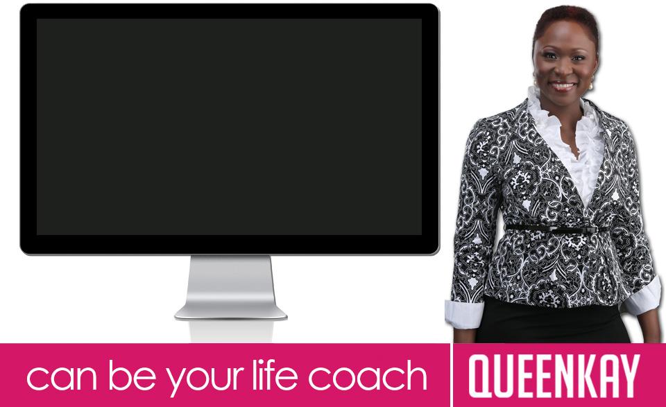 life-coach-video