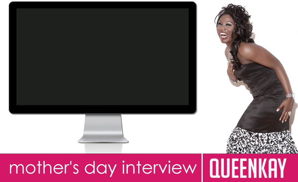 mothers-day-interview-fixed
