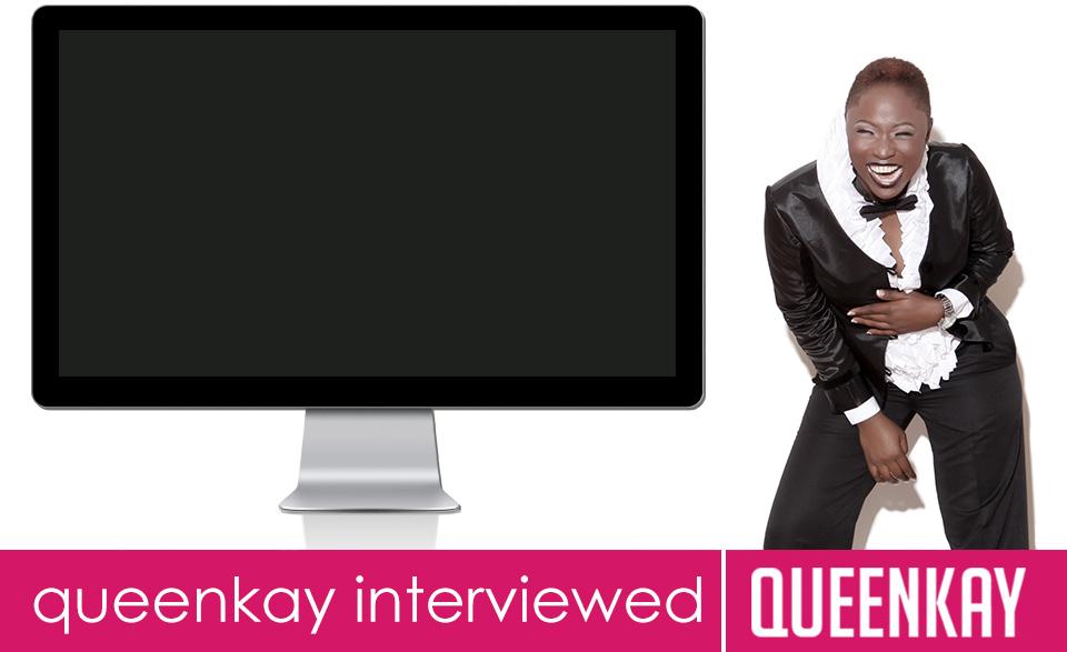 queenkay-youtube-interview-fixed