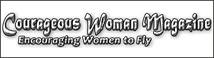 courageous-women